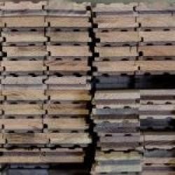 jeffco 16 1 scaled - Jeffco Flooring