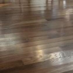 moisture and hardwood flooring achieving equilibrium - Jeffco Flooring