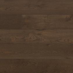 monarch degas 1 - Jeffco Flooring