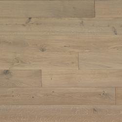 monarch la lima 1 - Jeffco Flooring