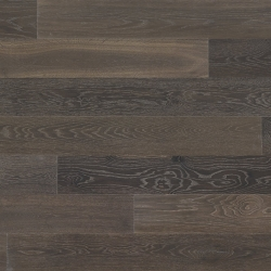monarch lago moro 1 - Jeffco Flooring