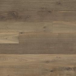 monarch lusia 1 - Jeffco Flooring