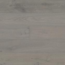 monarch matisse 1 - Jeffco Flooring