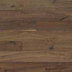 monarch rometta 1 - Jeffco Flooring