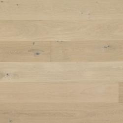 monarch windsor winterfold 1 - Jeffco Flooring
