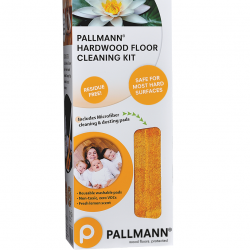 pallmann hardwood floor cleaning mop 2 - Jeffco Flooring