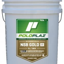 polo plaz nsb gold - Jeffco Flooring