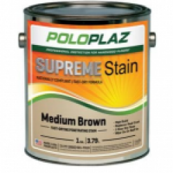 poloplaz supreme stain 3 1 - Jeffco Flooring