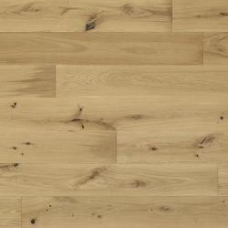reward costa vasto - Jeffco Flooring