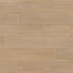 reward dandelion - Jeffco Flooring