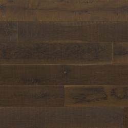 reward fowler - Jeffco Flooring