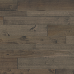 reward orville - Jeffco Flooring