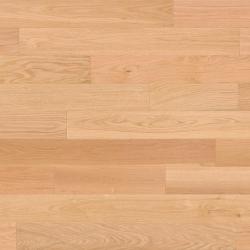 reward red oak natural 5in - Jeffco Flooring