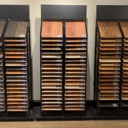 stainsamples 1 scaled - Jeffco Flooring