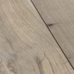 transfer of moisture scaled - Jeffco Flooring
